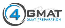 4GMAT GMAT Classes